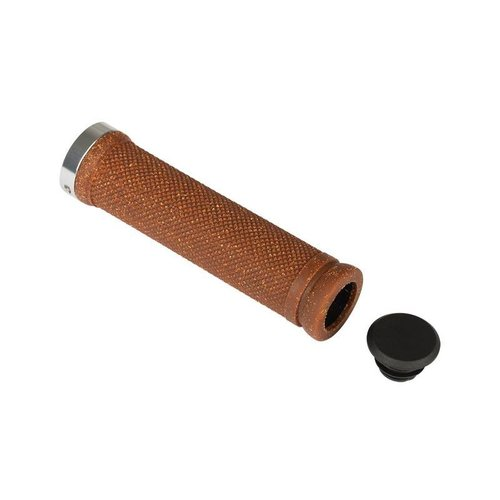 CUBE RFR GRIPS PRO CORK NATURE