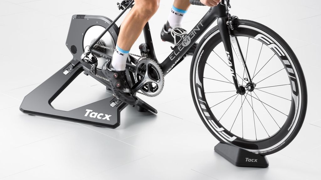 TACX NEO DIRECT MOUNT TRAINER