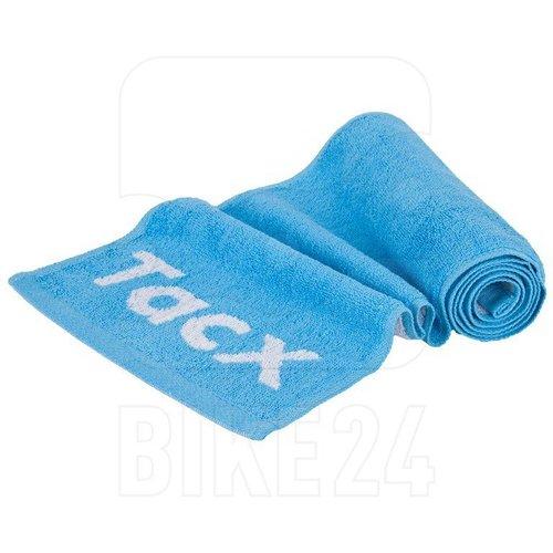 TACX TOWEL