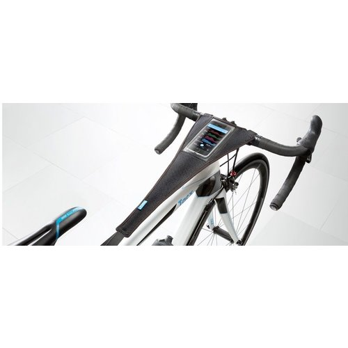 TACX SWEAT COVER SMART