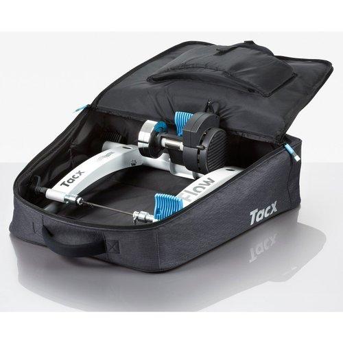 TACX TRAINER BAG (FLOW)