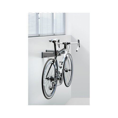 TACX BIKE WALL BRACKET