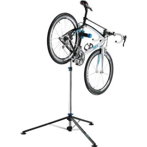TACX SPIDER PROFESSIONAL BIKE STAND
