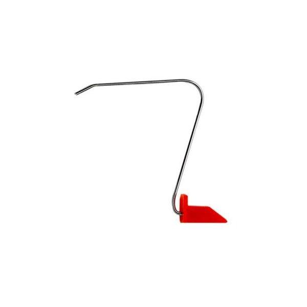 MICRO - PLASTIC PUSH BUTTON FOR HANDLE BASE - 1141 - mini/maxi/3in1