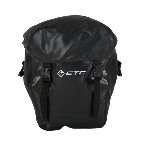 ETC ETC Waterproof Pannier Bag