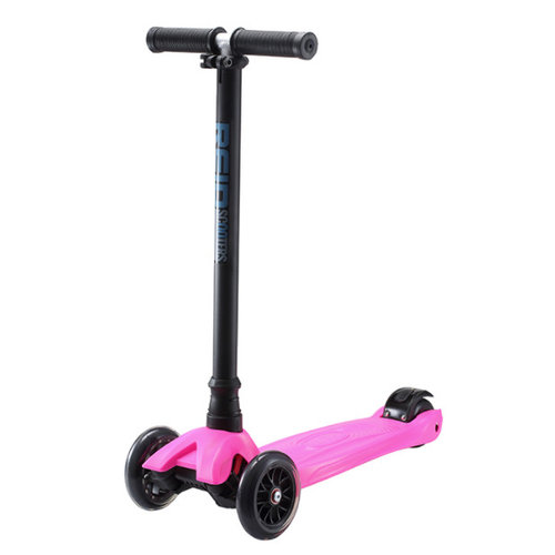 REID INDY SCOOTER (PINK)