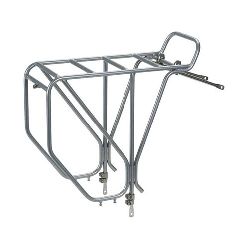 SURLY NICE RACK REAR (SILVER)