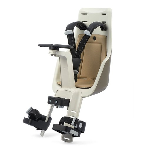 BOBIKE EXCLUSIVE MINI FRONT CHILDSEAT