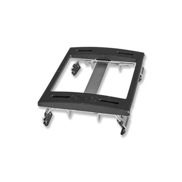 CLICK & GO EASY MOUNTING SYSTEM