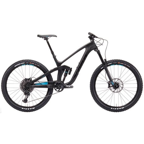 KONA PROCESS 153 CR 27.5 2019
