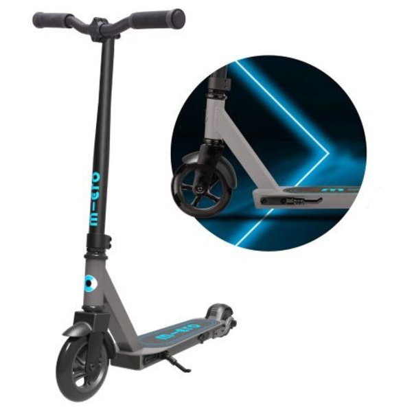 SPARROW ELECTRIC SCOOTER