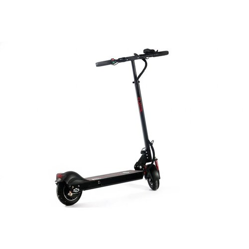 MERLOT V1 ELECTRIC SCOOTER 36V 8.8AH