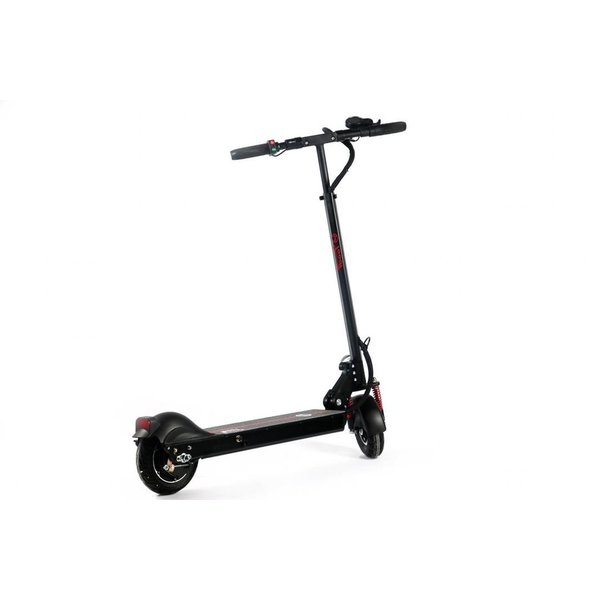 V1 ELECTRIC SCOOTER 36V 8.8AH