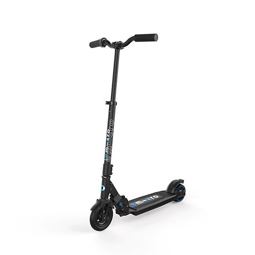 MICRO FALCON X3 ELECTRIC SCOOTER