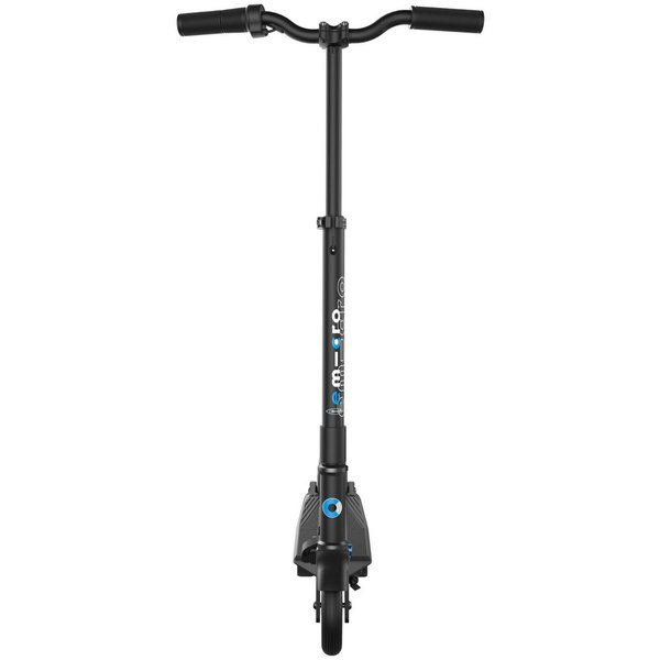 FALCON X3 ELECTRIC SCOOTER