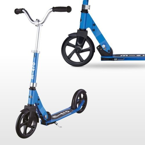 MICRO MICRO CRUISER SCOOTER (BLUE)