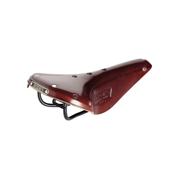 B17 NARROW SADDLE