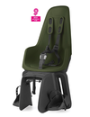 BOBIKE One Maxi Rear Childseat Frame & Carrier Fitted