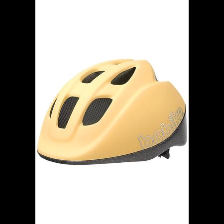 BOBIKE BOBIKE Go Childs Helmet