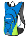 CYCLE TO WORK SCHEME SUMMER MTB BUNDLE #2