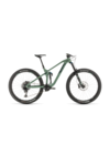 CUBE STEREO 170 RACE 29 GREEN/SHARPGREEN 2020