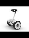 NINEBOT S Smart Self-Balancing Electric Transporter