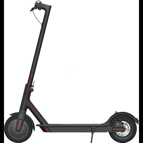 XIAOMI Xiaomi Mi M365 Electric Scooter - Black