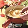 Rechaud warmhouder gietijzer geschikt voor elke kaas fondue pan - Caquelon - fonduepan - theepot of wokpan