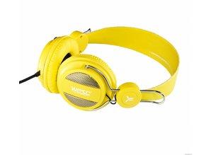 WeSC Oboe Yellow