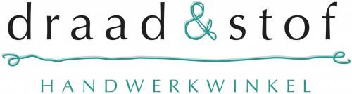draad & stof handwerkwinkel