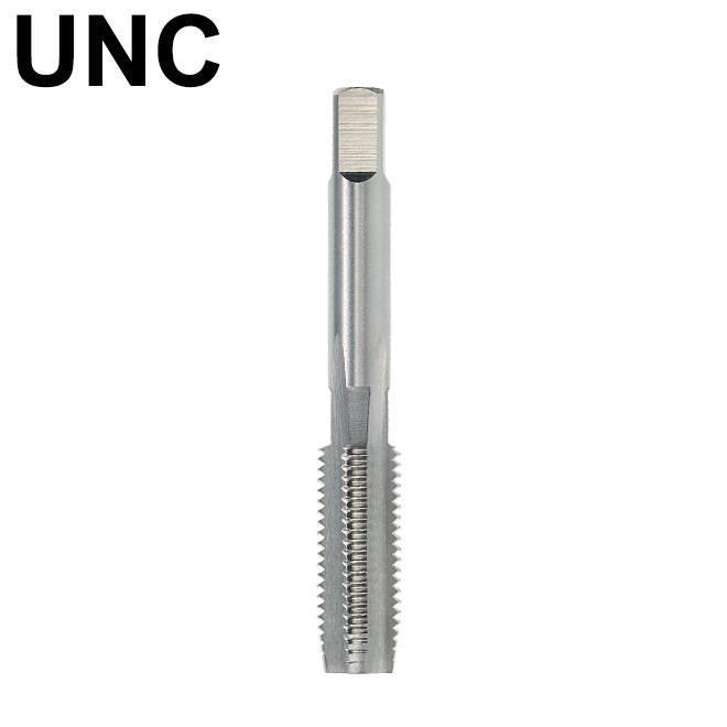 UNC - ≈ DIN 352 - HSS-G