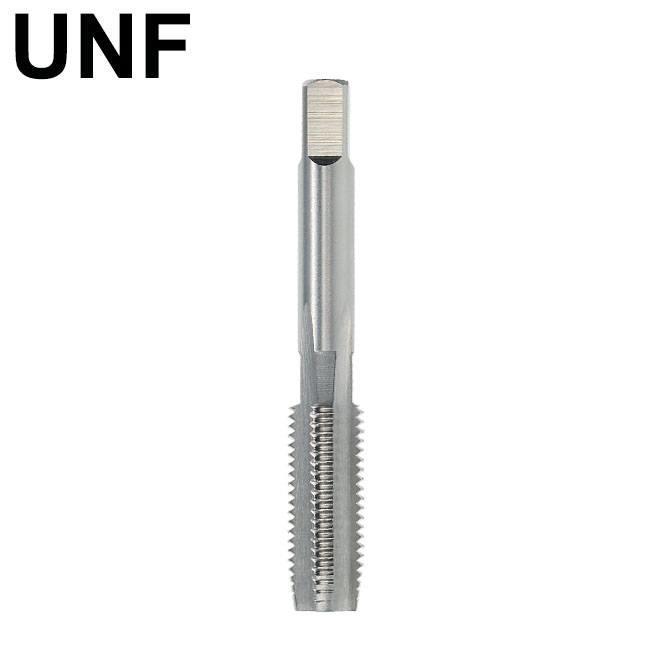UNF - ≈ DIN 352 - HSS-G