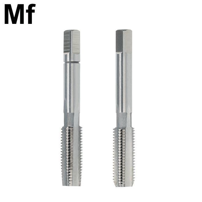 Metrisch fijn links - DIN 2181 - HSS-G
