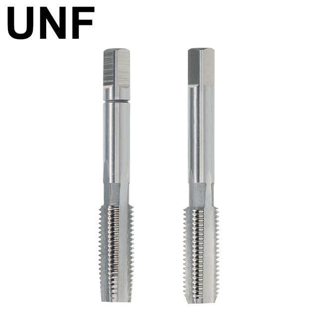 UNF - ≈ DIN 2181 - HSS-G