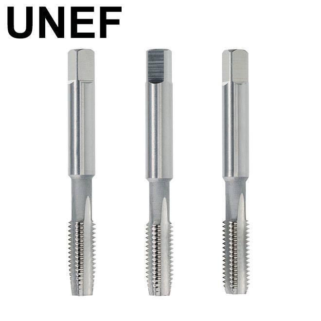 UNEF conisch - ISO 529 - HSS-G