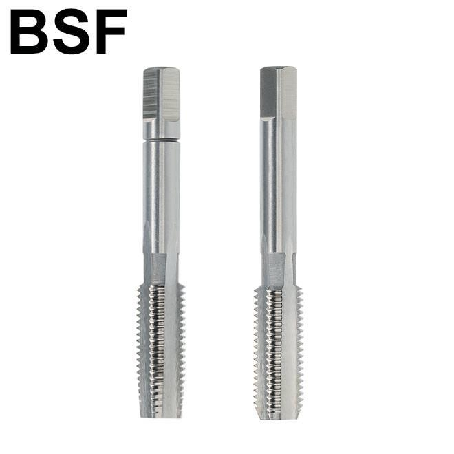 BSF - ≈ DIN 2181 - HSS-G