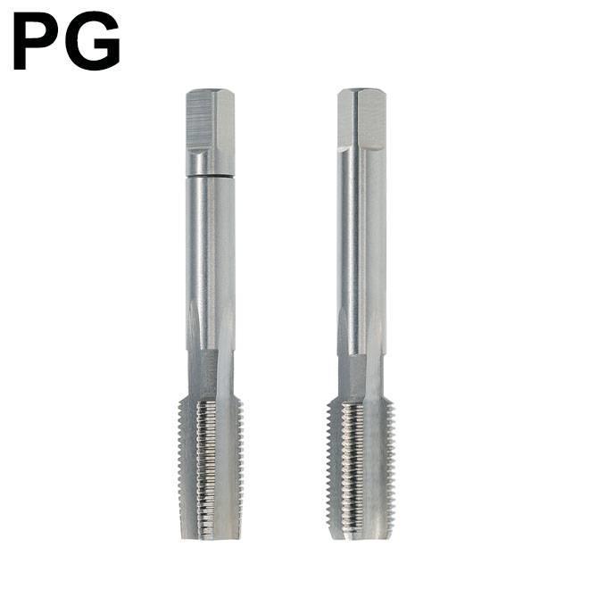 PG - DIN 40432 - HSS-G