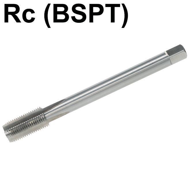 Rc (BSPT)