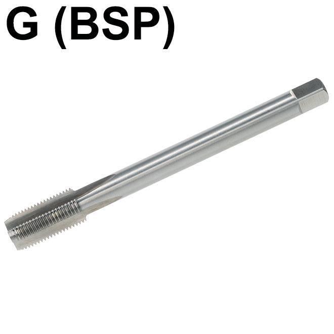 G (BSP) links