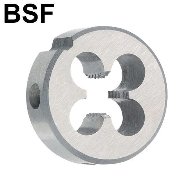 BSF - DIN 223 - HSS