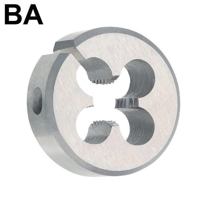 BA - BS1127 - HSS
