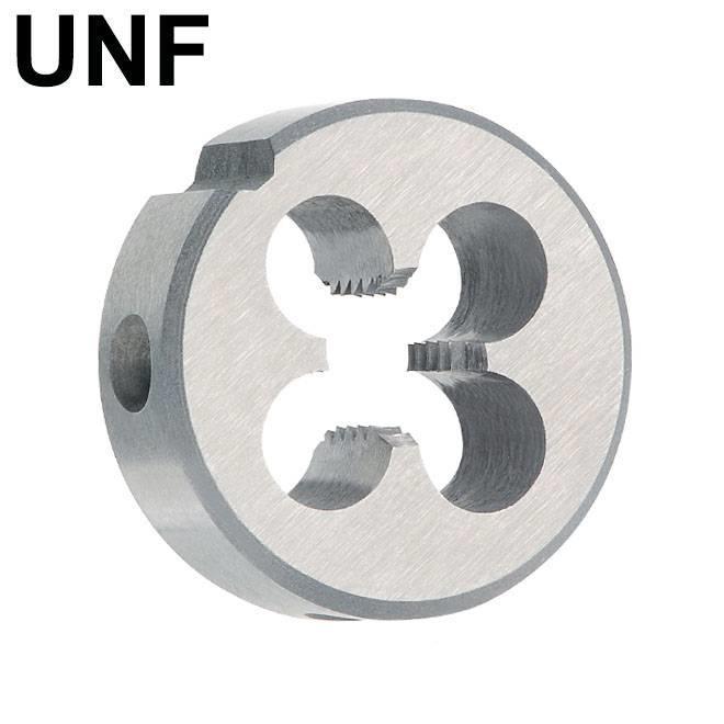 UNF - DIN 223 - HSS