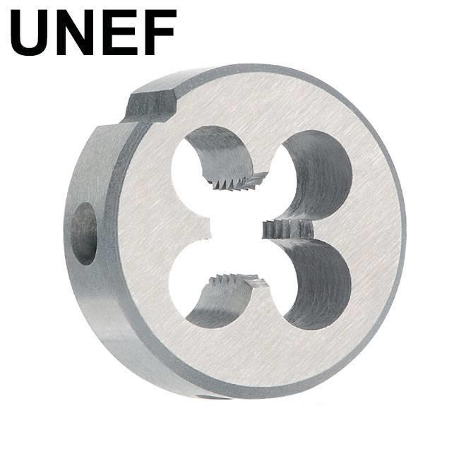 UNEF - DIN 223 - HSS