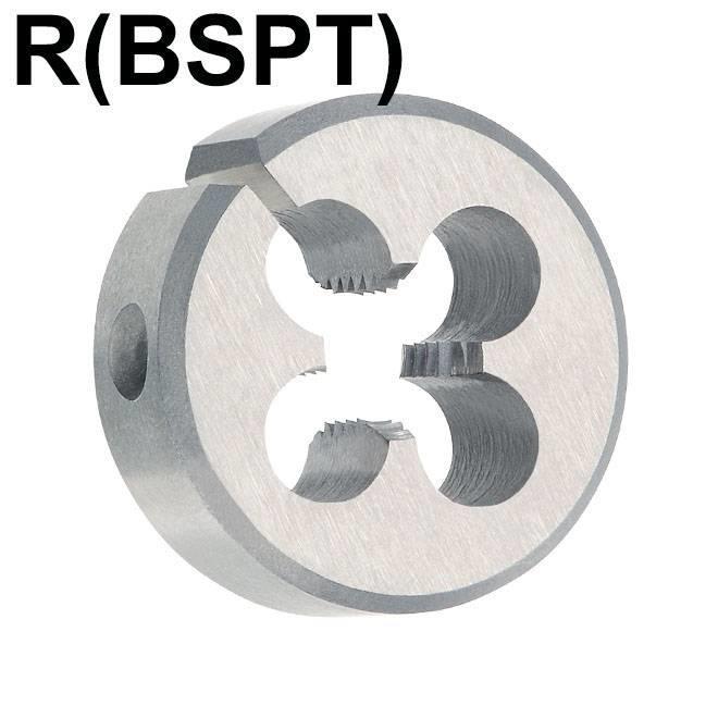 R (BSPT) - HSS