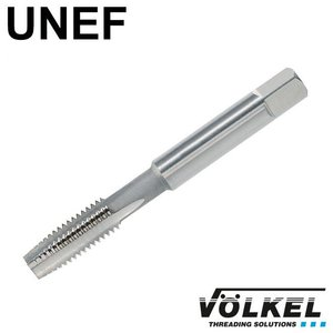 Völkel Handtap vorm A, conisch, ISO 529, HSS-G, UNEF 5/8 x 24