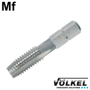 Völkel HexTap S tapbit, HSS-G, Mf 10 x 1.25