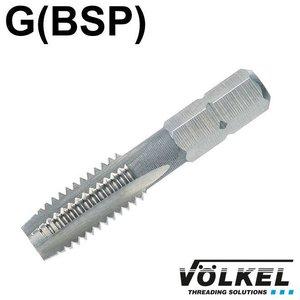 Völkel HexTap S tapbit, HSS-G, G1/8