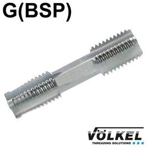 Völkel HexTap DS tapbit, HSS-G, G1.1/2