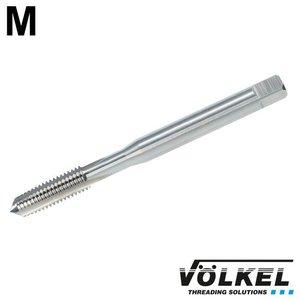 Völkel Machinetap, DIN 371, HSS-E, vorm A, M 2.5 x 0.45