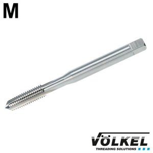 Völkel Machinetap, DIN 371, HSS-E, vorm A, M 2.6 x 0.45